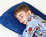 My First Kids Pillow Premium Memory Foam Kids Youth