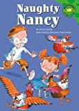 Naughty Nancy, Anne Cassidy, 1404805583
