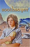 Soothsayer, Mike Resnick, 1932100512