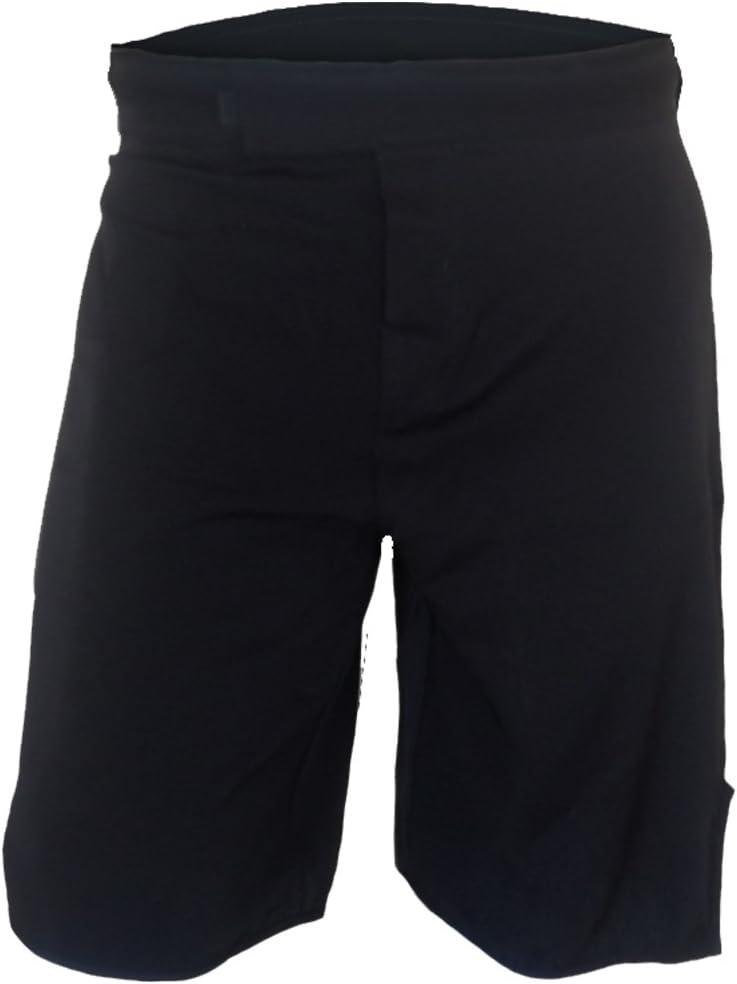 Kid's MMA Shorts - Youth Sizes: Clothing