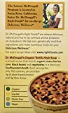 Dr-McDougalls-Right-Foods-Organic-Soup-Tortilla-18-Ounce-Pack-of-6