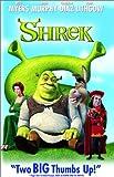 Shrek Product Image
