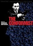 The Conformist (Extended Edition)