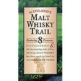 Scotland's Malt Whisky Trail
