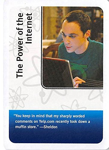 jim-parsons-trading-card-big-bang-theory-2012-game-scpi-sheldon-cooper-power-of-internet
