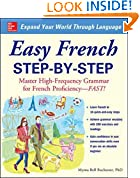 #3: Easy French Step-by-Step