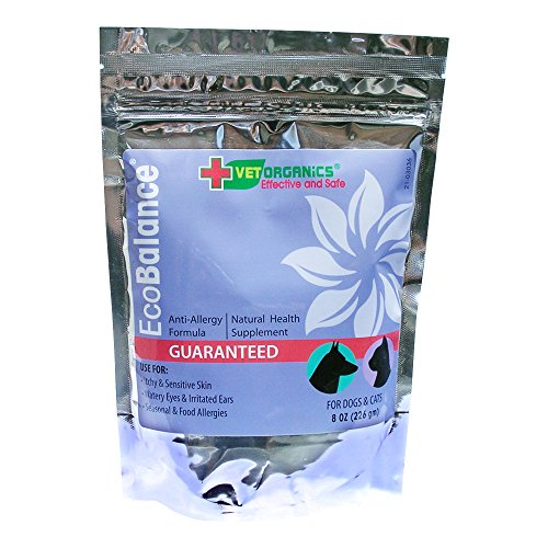 anti-allergy-for-dogs-cats-use-our-all-natural-product-if-your-dog-or-cat-suffers-from-occasional-or
