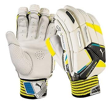 puma evospeed handschuhe