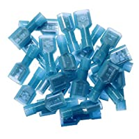 Wire Terminals and Connectors Product