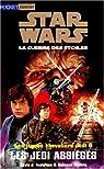 Star Wars - Les Jeunes Chevaliers Jedi, tome 6 : Les Jedi assiégés par Anderson/Moesta