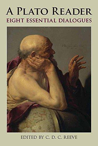 Plato Reader