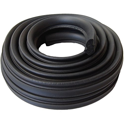 Steele Rubber Products 70-0774-84 - Trunk Weatherstrip Seal 67 Buick Skylark Trunk