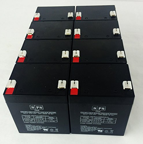 12v-5ah-sigmas-sp12-55hr-ups-replacement-battery-sps-brand-8-pack