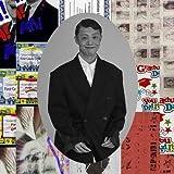 Giriboy - [Graduation] 4th Album CD+Booklet+PhotoCard K-POP Sealed Hip-Hip