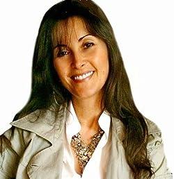 Dr. Elena Gabor