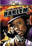 Cotton Comes to Harlem (Widescreen) (Sous-titres français) [Import]