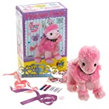 : Creativity for Kids Kit - Princess Poodle