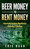 Discover how real people are making real money from real websites! Are you tired of hearing the same ludicrous claims that you can make six-figure sums online—but only if you buy their complicated system (which never seems to work)? There is a whole ...