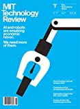 Kindle Store : Technology Review