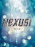 Die NEXUS DVD: Alle Ausgaben des Nexus Magazins von 1-40