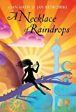 A Necklace Of Raindrops by Joan Aiken (2009-11-05)