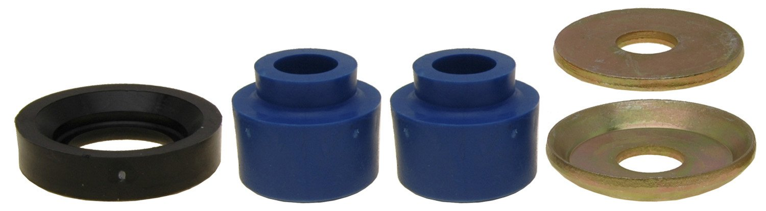 ACDelco 45G30003 Professional Front Radius Arm Bushing