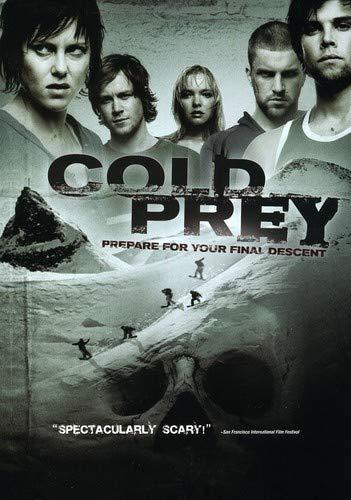 Cold Prey ()