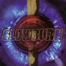 Slowburn by Unknown (0100-01-01)