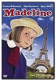 Madeline poster thumbnail