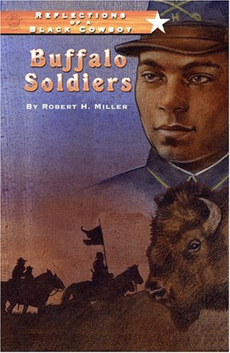Buffalo Soldiers (Reflections of a Black Cowboy)