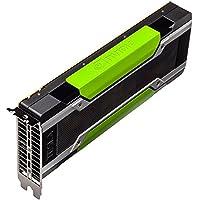 NVIDIA Video Card 900-22080-0000-000 Tesla K80 24GB DDR5 PCI-Express Passive Cooling Brown Box NCNR.