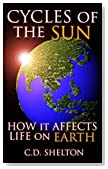 Cycles of the Sun: How it Affects Life on Earth