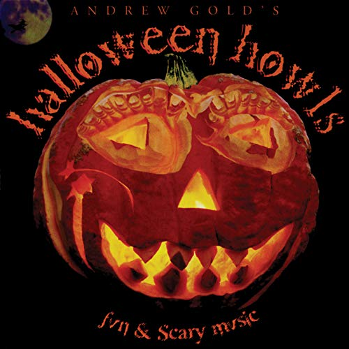 Spooky, Scary Skeletons