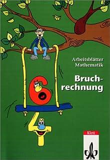 Arbeitsblätter Geometrie: Klasse 5 und 6 Klett offener Unterricht ...