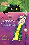 The Countess's Calamity, Sally Gardner, 1582348553