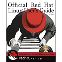 Official Red Hat® Linux® User′s Guide