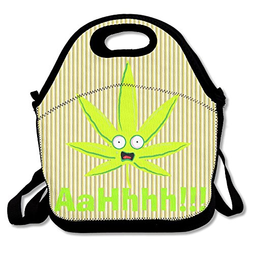 eed Child And Adult Lunch Bags, Lunch Lunch Bags ()
