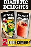 Raw Sugar-Free Recipes and Sugar-Free Vitamix Recipes, Ariel Sparks, 1500136115