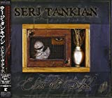 Elect Dead by Serj Tankian (2007-12-15)