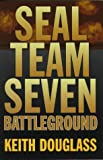 Battleground, Keith Douglass, 0783804164