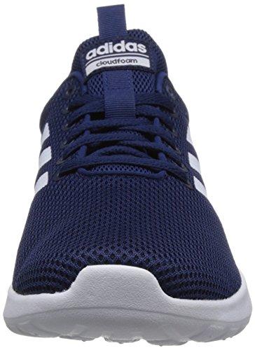 dkblue ftwwht Lite dkblue Running ftwwht Racer Uomo Adidas Dkblue Scarpe Blu dkblue Cln zPTqH