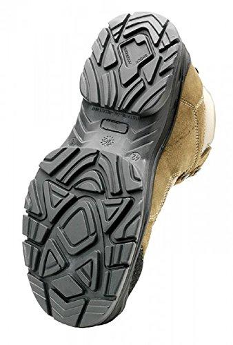 HEROCK® Workwear - HEROCK® Chaussures Cross High Compo S1P