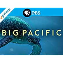 Big Pacific Season 1