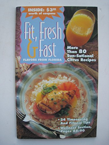 fit-fresh-fast-flavors-from-florida