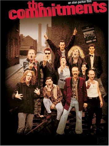 The Commitments (Two-Disc Collector's Edition)