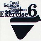 Breakbeat Science Excercise 06 [Us Import]