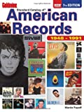 Goldmine Standard Catalog of American Records 1948-1991, Martin Popoff, 1440211310
