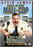 Paul Blart: Mall Cop (Paul Mart : Flic du Mail) (Bilingual)