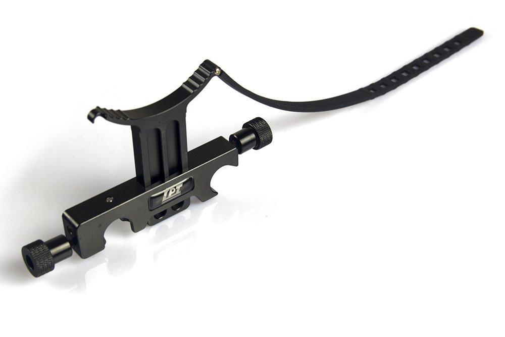 Lanparte ts-02 ts-02 Lanparte tele-lensサポート(ブラック) B00JWV426Q B00JWV426Q, 泉崎村:f3bd6c91 --- ijpba.info