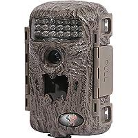 Wgi Innovations/Ba Products I10I20 Illusion 10 Trail Camera, 10 MP, Infrared